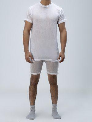 Kit sous vêtements coton sans serviette Epitex France